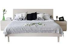 Спальня Тиффани (Бежевый) (1,80 м.) (раскомплектовуется), фото 2