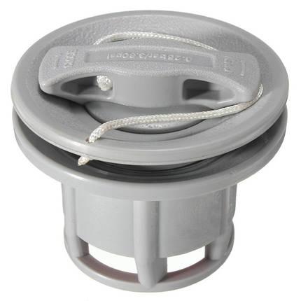 Лодка воздуха газовый клапан пневматический клапан колпачок для надувной шлюпки плот каяк каноэ - 1TopShop, фото 2