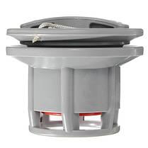 Лодка воздуха газовый клапан пневматический клапан колпачок для надувной шлюпки плот каяк каноэ - 1TopShop, фото 3