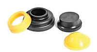 Ремкомплект наконечника рулевой тяги 1220-3003010 (без пальца) МТЗ-1221