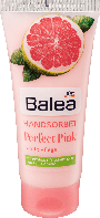 Крем для рук BALEA Handsorbet Perfect Pink