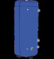 Аккумулирующий бак Корди АЕ-10I-2T (1000 л, два теплообменника, теплоизоляция), фото 1