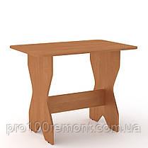 Кухонный стол КС-1, фото 3