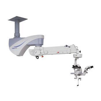 Операционный офтальмол. микроскоп Topcon серии OMS-800: OMS-800 Standard / OMS-800 Pro / OMS-800 OFFISS, фото 2