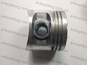 Поршня (2108) АВТРАМАТ 76,8 C, фото 2
