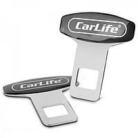 Заглушка CarLife SB310
