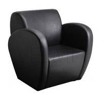 Крісло для очікування VM330, фото 1