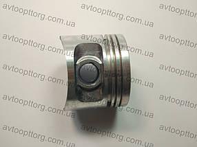 Поршня (21083) АВТРАМАТ 82,0 Д, фото 2