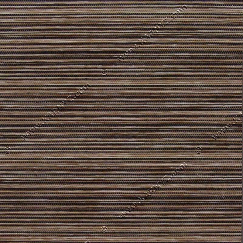 Рулонные шторы Лима коричневый