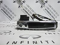 Передние дверные ручки INFINITI Qx56 рестайл, фото 1