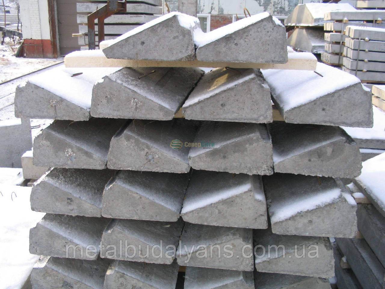 Лестничные железобетонные ступени цены железобетонные плиты номенклатура
