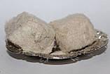 Какао СВЕЖАЙШАЯ ваниль  ассорти пишмание  250 гр,  турецкие сладости, фото 3
