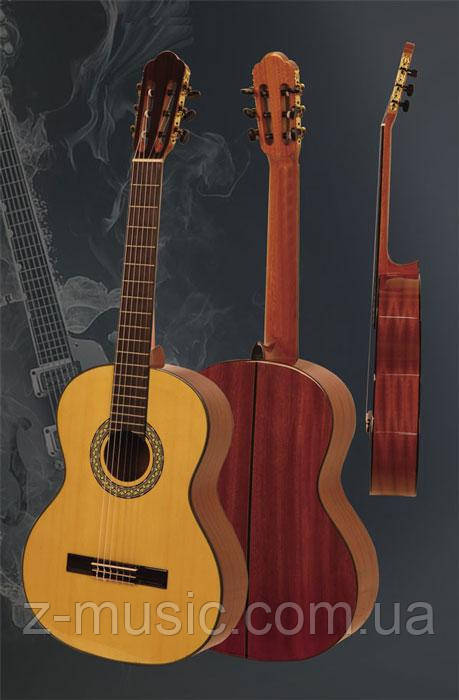 Класична гітара Rafaga GM611