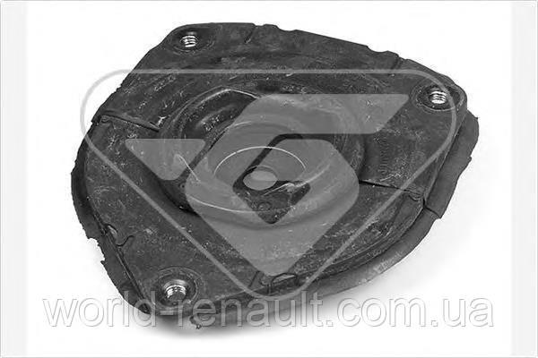 Опора амортизатора на Рено Гранд Сценик III / HUTCHINSON 533055, фото 2