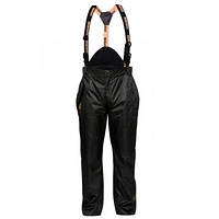 Штаны Norfin Peak Pants 521006 разм.XXXL 8000мм