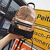 Маленький блестящий рюкзак , фото 7