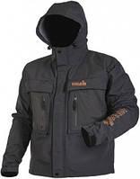 Куртка Norfin Pro Guide 10000мм разм.L