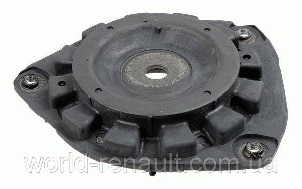 Опора амортизатора на Рено Гранд Сценик III / SACHS 803068