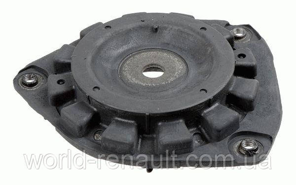 Опора амортизатора на Рено Гранд Сценик III / SACHS 803068 , фото 2