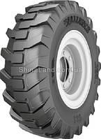 Грузовые шины Alliance A-533 (индустриальная) 15,5/80 R24 145A6