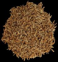 Зира (Кумин) семена, Индия, 1кг