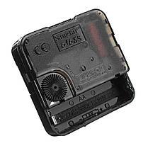 3шт 20 мм Вал Длина Зеленые и черные светящиеся руки DIY Кварц Часы Движение стены - 1TopShop, фото 3