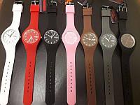 Часы Skmei женские водонепроницаемые 9068 мод., фото 1