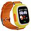 Умные часы Smart Watch Q90S , фото 2