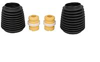Пыльник , отбойник переднего амортизатора (к-кт) Audi 100 C2 , AUDI 100 C3, 100 C4 , AUDI 200 , AUDI A6 C4