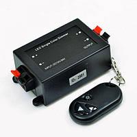 Диммер LDF-R83