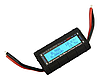 Ваттметр ватт вольт ампер метр тестер 150А 60В