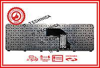 Клавиатура HP Pavilion dv7-7163er dv7-7163sr ориг