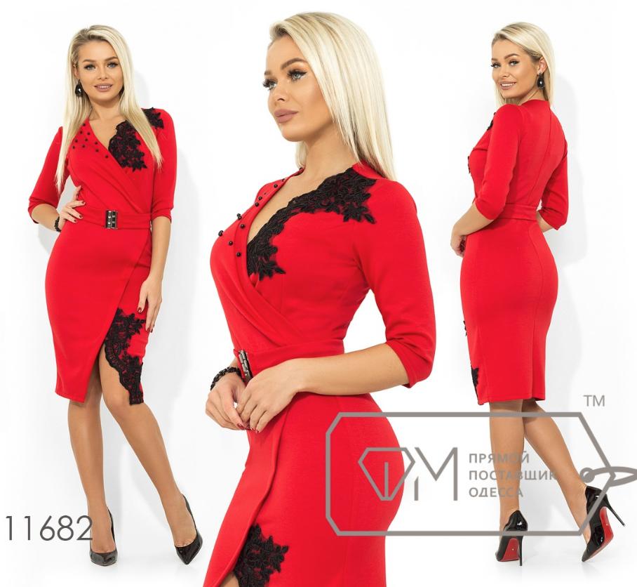be271d6c7a47 Нарядное платье на Новый год Фабрика моды новинка р. 42-46 купить в ...
