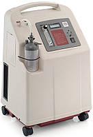 OSD Кислородный концентратор OSD 7F-5