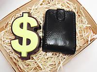 """Подарочный набор """"Финансы"""", фото 1"""