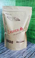 Горячий какао-шоколад CASHER (19% какао)