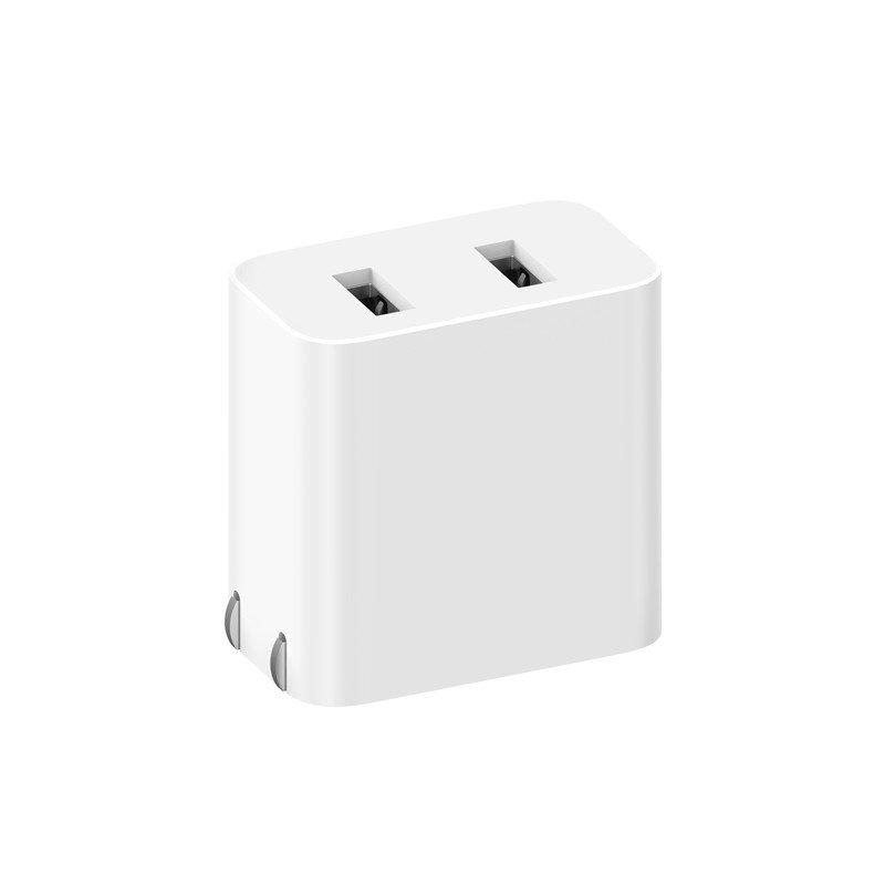 Зарядное устройство ZMi 2 Dual USB Quick Charger