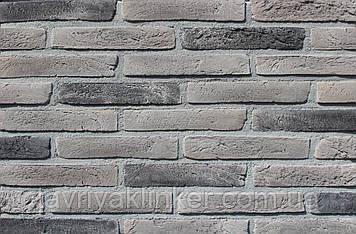 Плитка ручной формовки Loft-Brick 295х50х18 мм, серия Лонгфорд