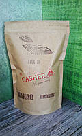 Какао-шоколад CASHER Premium (19% какао)