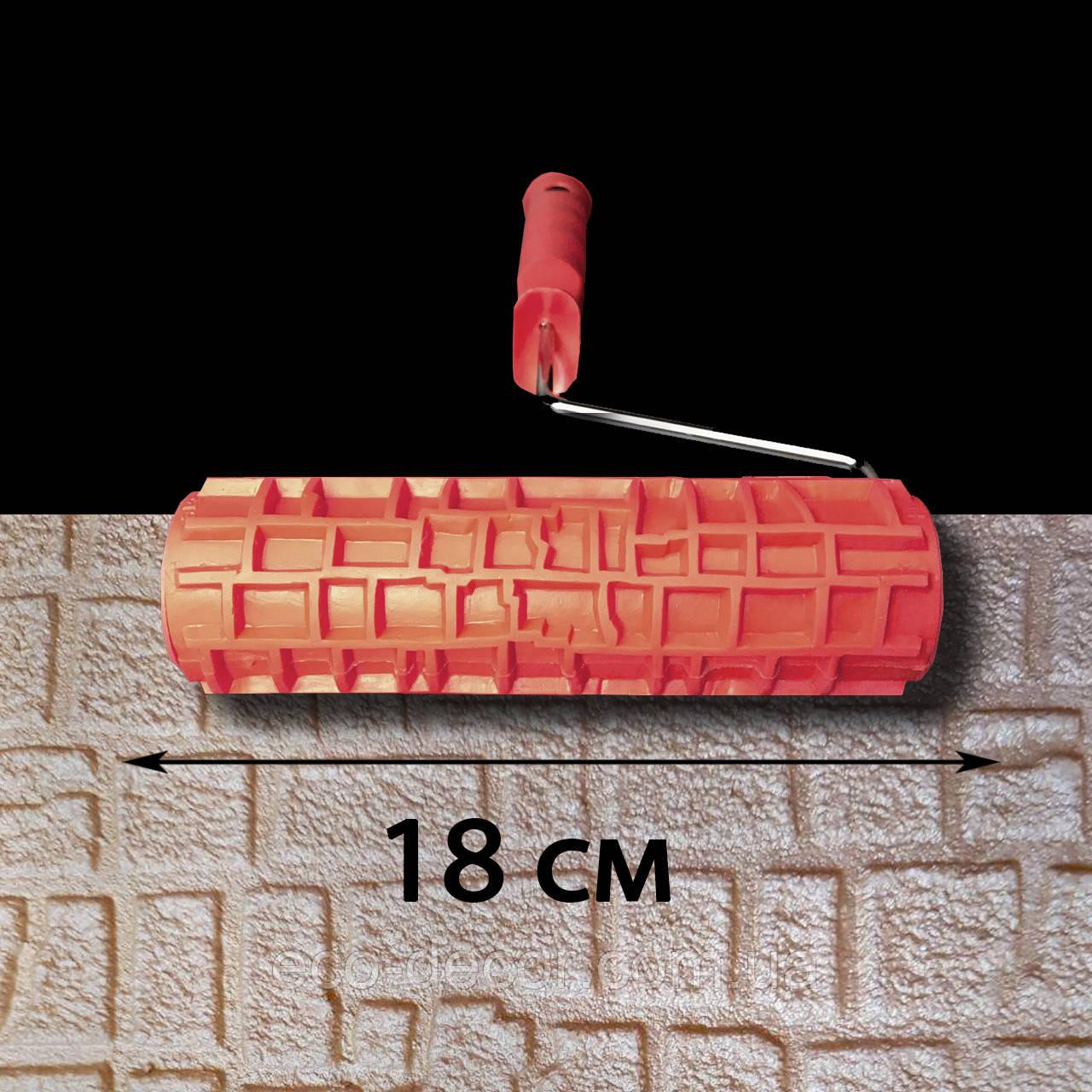 Валик Wenzo велюр 100 мм для эмалей и лаков на алкидной основе с ... | 1280x1280