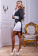 Купить платье на Новый год Eks0174