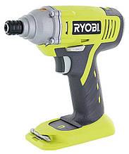 Акумуляторний гвинтокрут Ryobi R18IDP-0
