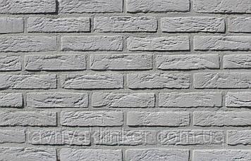 Плитка ручного формування Loft-Brick 210х49х14 мм, серія Стара Прага