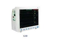 Монітор пацієнта HEACO G3D