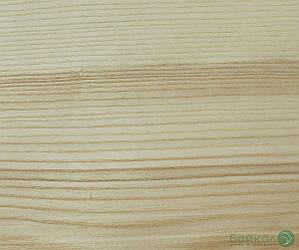 Шпон Береста - 0,6 мм довжина від 0,80 - 2,05 м / ширина від 10 см (II сорт)