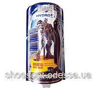 Wilkinson Sword Hydro 5 мужской станок для бритья Transformers (бритвенная система + 5 кассет )
