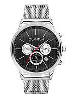 Мужские наручные часы Quantum ADG 663.350