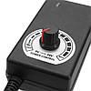 9-24V 1A 24W Адаптер переменного / постоянного тока Переходный блок питания Регулируемый адаптер питания , фото 3