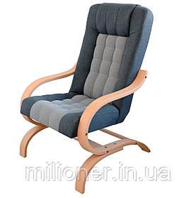 Конференц кресло Bonro Comfort (Inari 91+96)