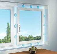 Окна Виконда Climate с фурнитурой Winkhaus , фото 1